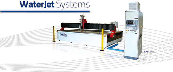 Belotti_Waterjet_Systems_Hasmak